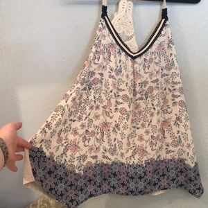 Maurices Tops - Maurice's tank top